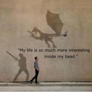 InsideMyHead