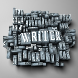 TypewriterFontWriter