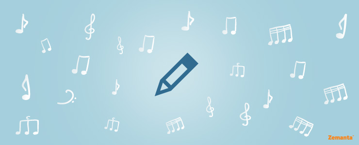 music composition essay