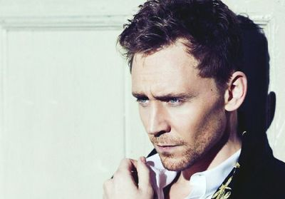 Hiddles(rugged)