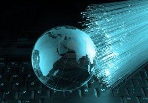 Earth&Tech