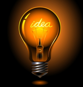 IdeaLightBulb(jeffbullassite)