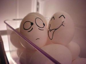 EggHumor1