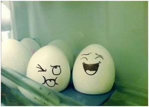 EggHumor7