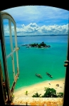 View-Indonesia