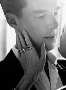 Benedict(closeup)