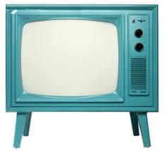 TVblue