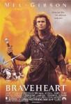 BraveheartPoster