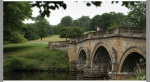 ChatsworthBridge