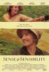 Sense&SensibiltyPoster
