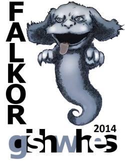 Falkor2014