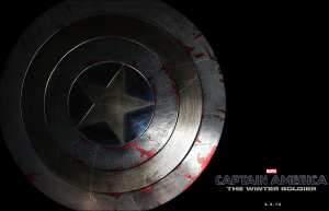 CaptainAmerica2shield
