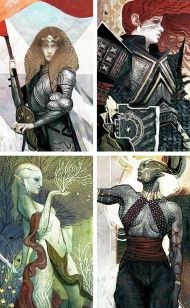 InquisitionCharacters