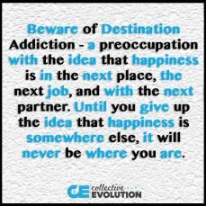 BewareDestinationAddiction