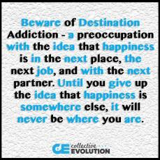 BewareDestinationAddiction