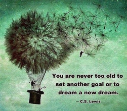 CS-Lewis_you-are-never-too-old