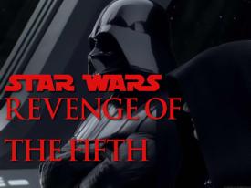 revenge-of-the-fifth