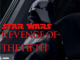 revenge-of-the-fifth