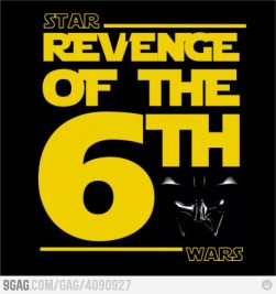 Revengeofthe6th