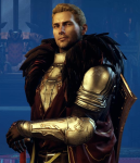 Cullen(Inquisition)