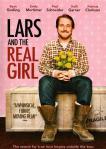 Lars&RealGirl