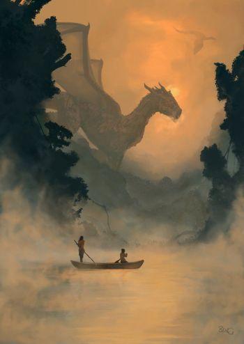 DawnoftheAncients(Dragon)
