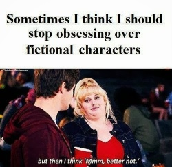ObsessingOverFictionalCharacters