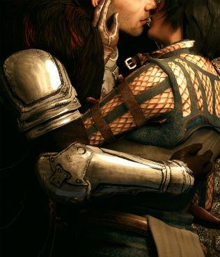 Cullen&Warden