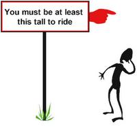 TallSign