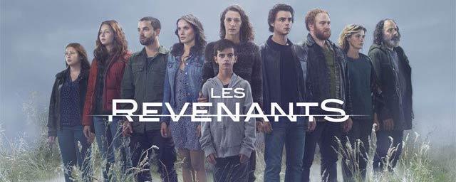 LesRevenants