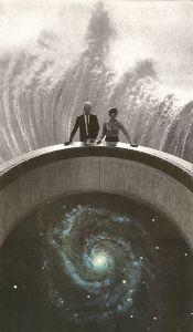 Space:Portal