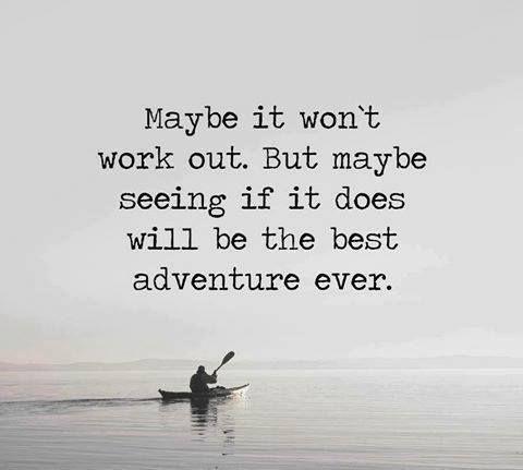 adventurequote