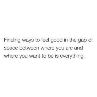 feel-good-2