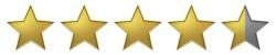 4.5 stars.jpg