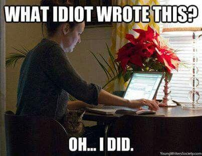 writermeme