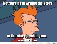 writingmeme