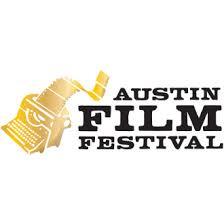 Austin Film Festival - FilmFreeway